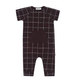 Miles Baby Petit Lem - Combinaison