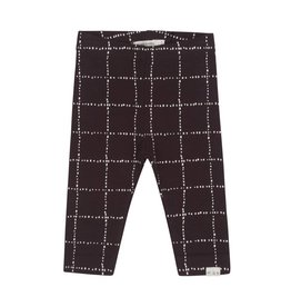 Miles Baby Petit Lem - Pantalon