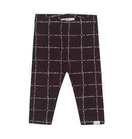 Petit Lem Petit Lem - Pantalon