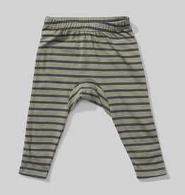 MunsterKids Munster Kids - Pantalon