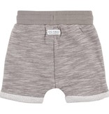 Enfant Enfant - Short