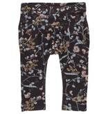 Enfant Enfant - Pantalon
