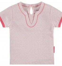 Noppies Noppies - T-shirt