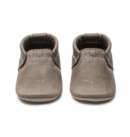 Minimoc Minimoc - Chaussures