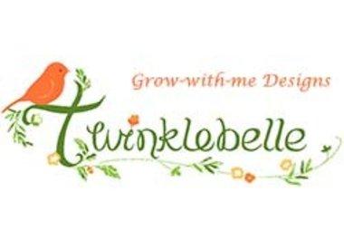 Twinklebelle Design