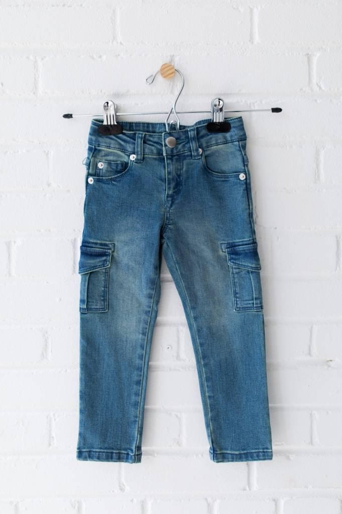 Birdz Birdz - Pantalon