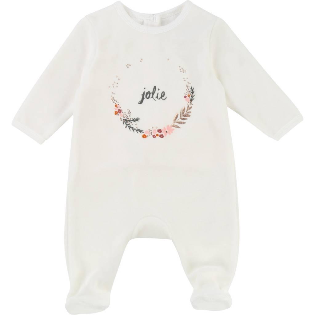 Carrement Beau Carrément Beau - Pyjama
