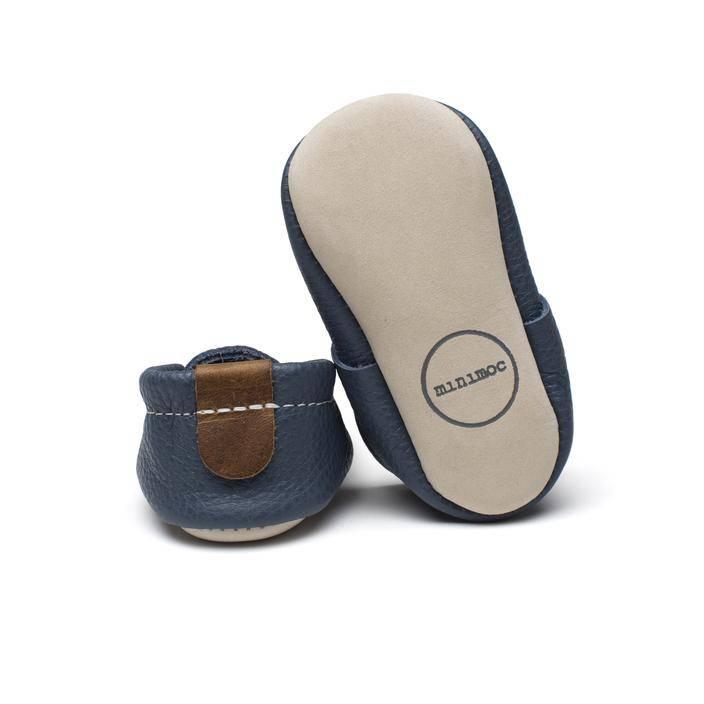 Minimoc Minimoc - Chaussure