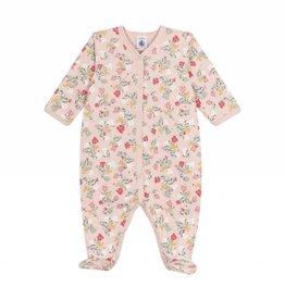 Petit Bateau Petit Bateau - Pyjama