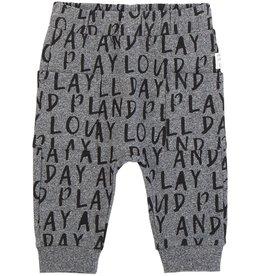 Miles Baby Miles Baby - Pantalon
