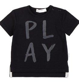 Miles Baby Miles Baby - T-shirt
