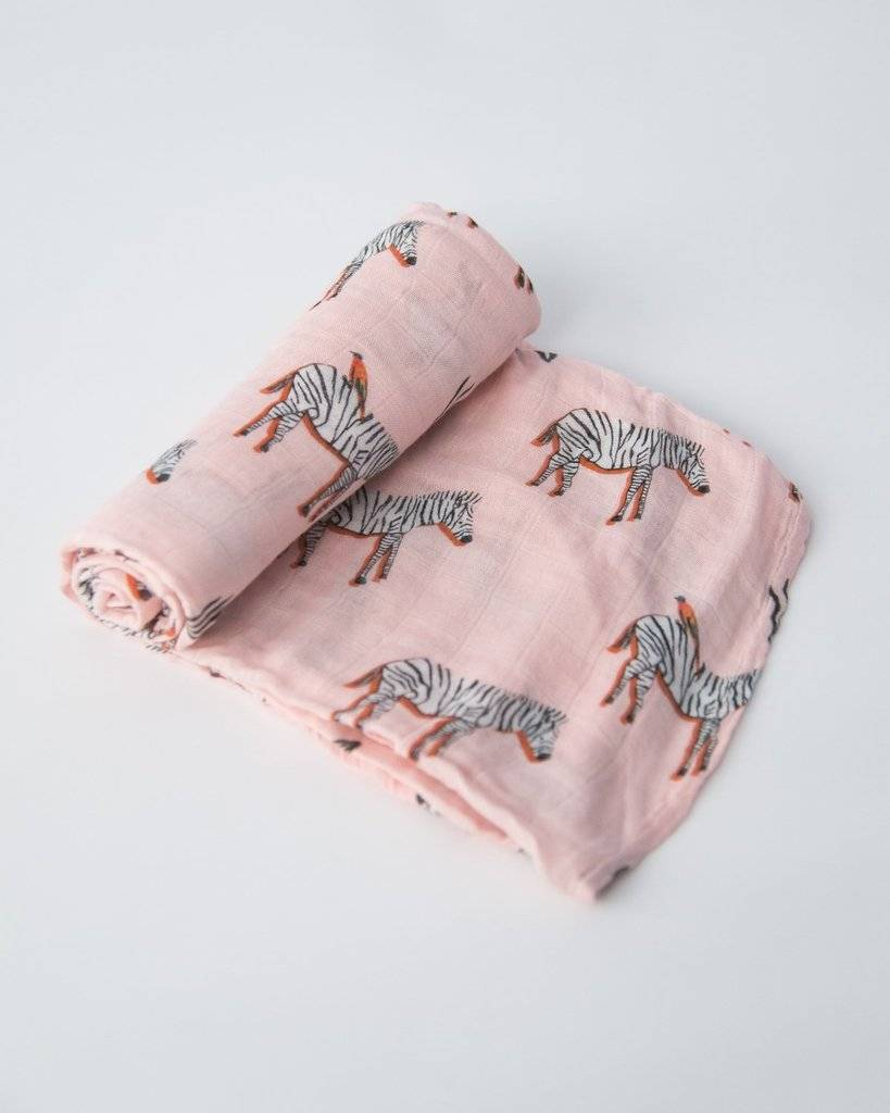 Little Unicorn Little Unicorn - Couverture