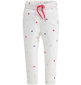 Tumblendry TumbleNdry - Pantalon