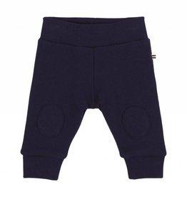 Petit Bateau Petit Bateau - Pantalon