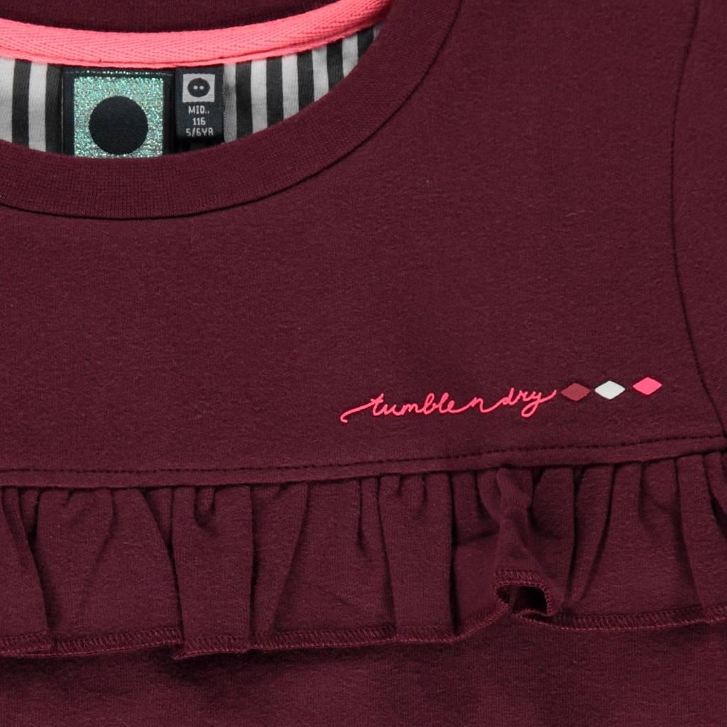 Tumblendry TumbleNdry - Robe