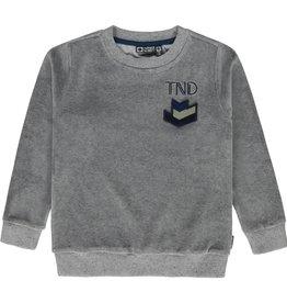 Tumblendry TumbleNdry - Chandail à manches longues