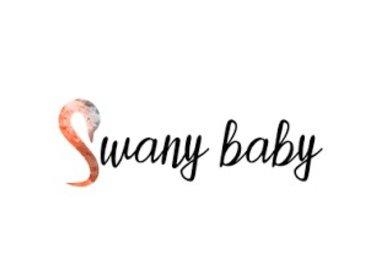 Swany Baby