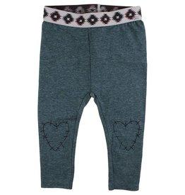 Small Rags Small Rags - Pantalon