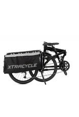 Xtracycle Xtracycle - Cargo Node Folding