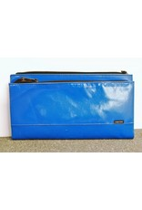 Freitag F271 Masikura Accessory Shoulder Bag