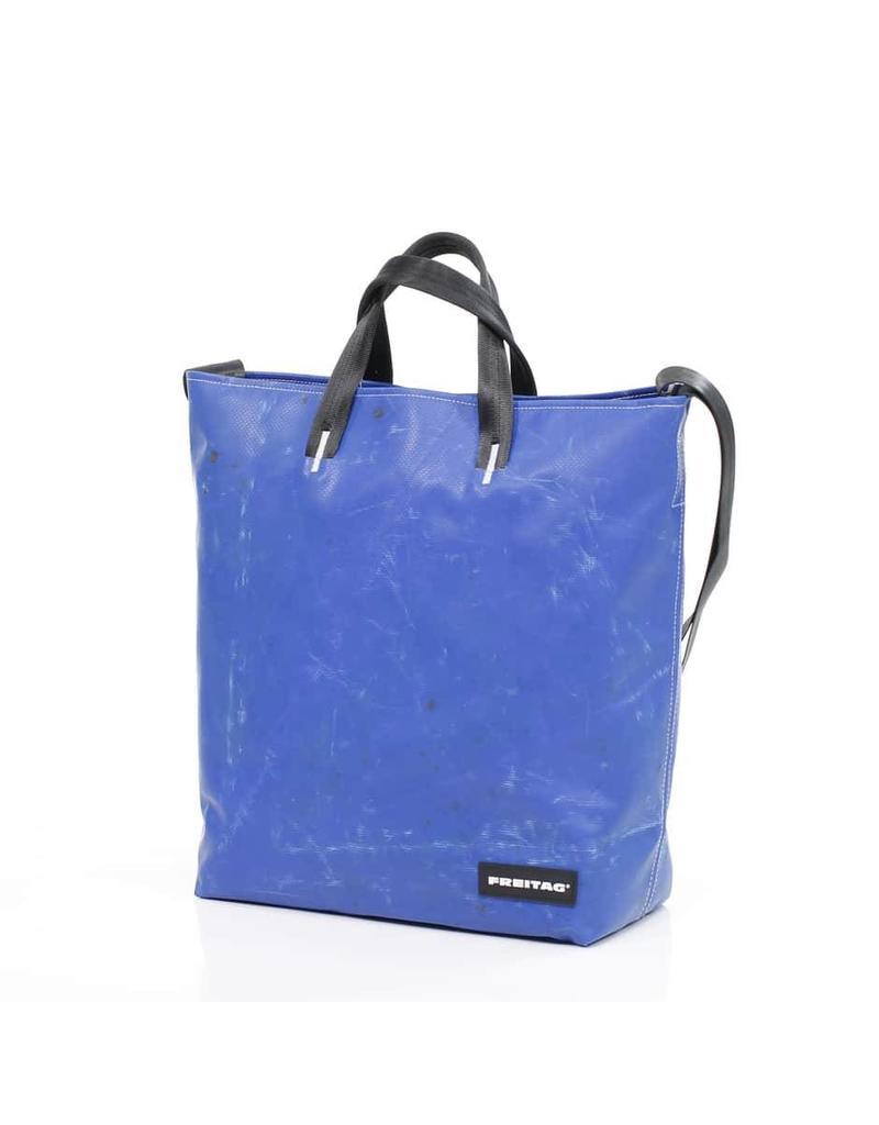 Freitag F203 Bob Large City Bag