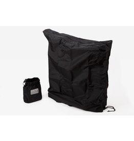 Brompton Brompton - Bike cover and saddle bag Black