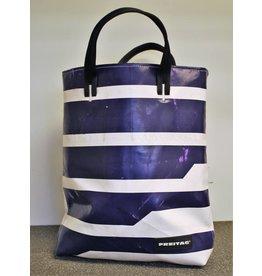 Freitag F202 Leland City Bag