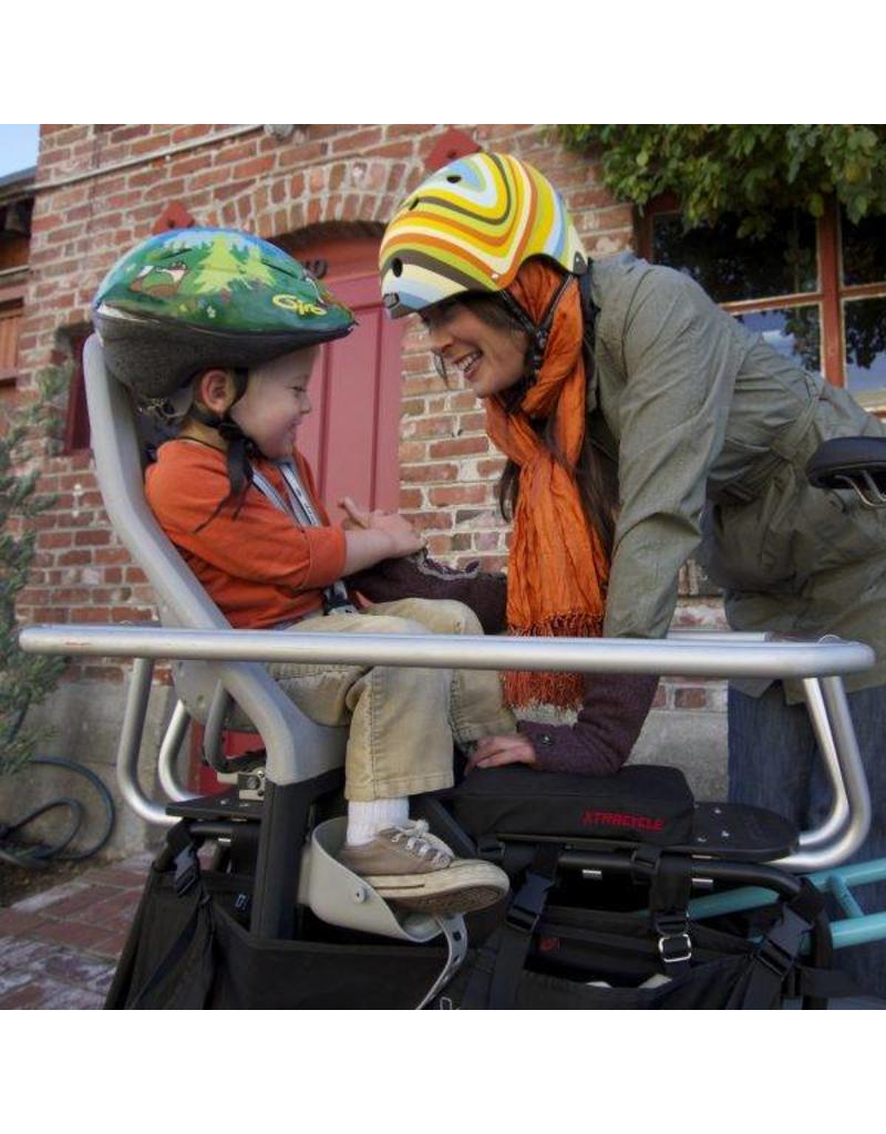 Xtracycle Xtracycle - Hooptie LT2