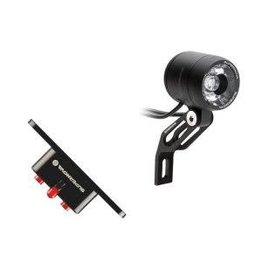 Xtracycle Supernova Light Set – E3 V6S Headlight and E3 Taillight