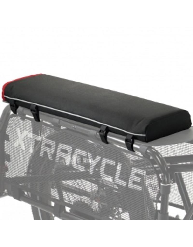 Xtracycle Xtracycle - MagicCarpet