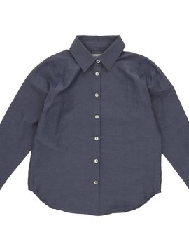 Christina Rohde Button Down Col.23