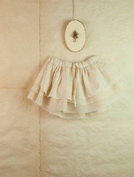 Popelin Tutu Skirt