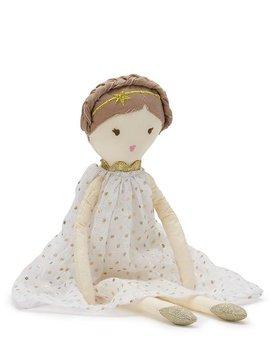 Nana Huchy Lottie Doll
