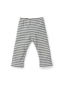 Hazel Village Striped Leggings