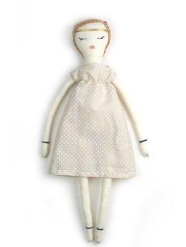Dumyè Angel Rag Doll (Petite)