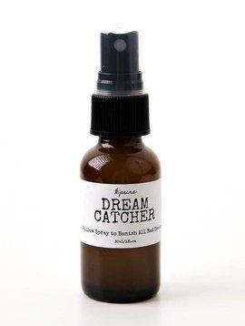 K'pure Dream Catcher