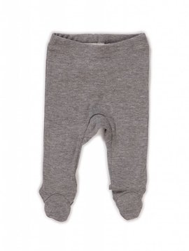 MarMar Copenhagen Pixie Footed New Born