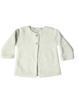 Rylee + Cru Polar Jacket