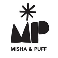 Misha and Puff