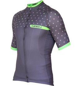 Tineli Tineli Green Dream Jersey