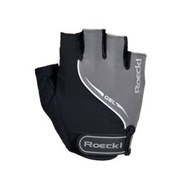 Roeckl Roeckl Short Finger Glove