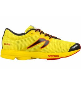 Newton Running Newton Distance Elite