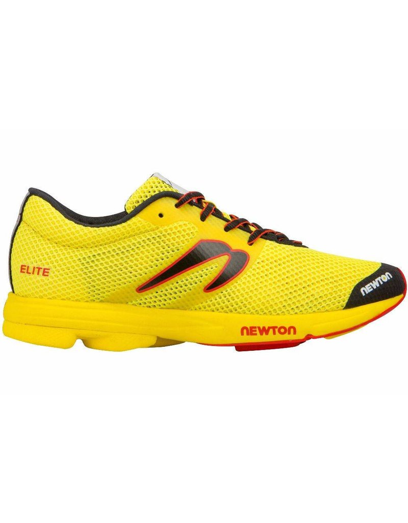 Newton Running Newton Distance Elite 2017