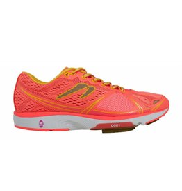 Newton Running Newton Motion V Women's