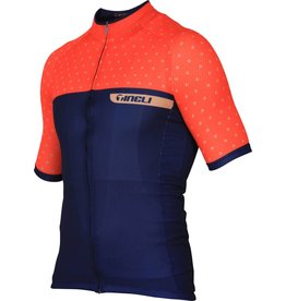 Tineli Tineli Blue Blood Jersey