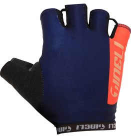 Tineli Tineli Blue Blood Gloves