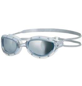 Zoggs Zoggs Predator Mirror Goggles