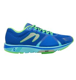 Newton Running Newton Gravity V Women's