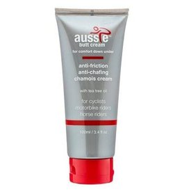 Aussie Butt Cream 100ml tube