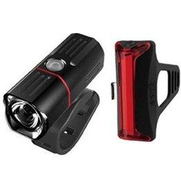 Guee Lights Guee SOL300/Cob X  Rear LightSet